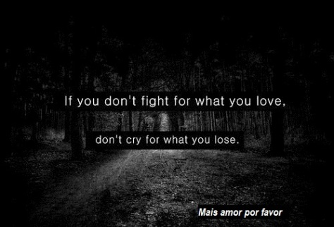 12568-If-You-Dont-Fight-For-What-You-Love